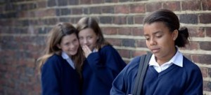 57422993_bullying-in-schools_377x171