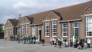 Primary_School_BN