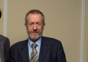 Forum on cyber bullying: Sean Kelly MEP