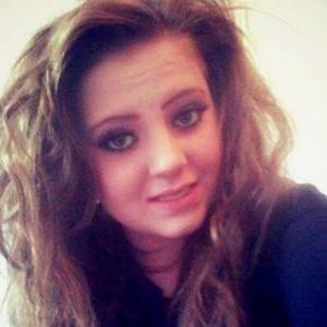 Hannah Smith (14)